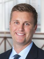 Garrett C. Parks, Polsinelli, Company Management Lawyer, Policy Procedures Attorney