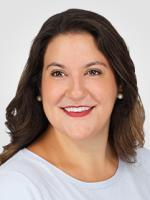 Lauren Parra Employment Attorney Jackson Lewis Law Firm