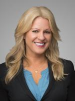 Kat Paterno, Labor, Employment, Union Elections, Epstein becker law Firm
