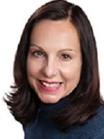 Patricia A. DeAngelis, Murtha Cullina, Business and finance attorney