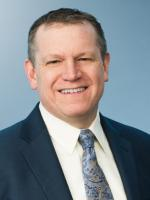 Patrick D. Hughes Regulatory Attorney Faegre Drinker Biddle & Reath Washington, D.C.