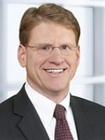 Patrick M. Birney Bankruptcy & Reorganizations Attorney Robinson & Cole Hartford, CT