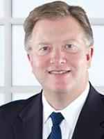 Pat Begos ERISA Lawyer Robinson Cole
