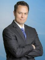 Paul J. Walsen Attorney Securities Litigation KL Gates Chicago