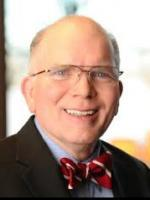 Paul LB McKenny, Federal tax attorney, Varnum