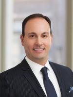 Paul Drucker Environmental Attorney