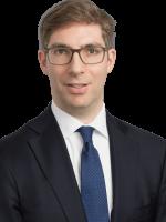 Paul Rosen Corporate Lawyer Katten