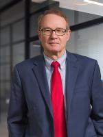 Paul H. Schneider, Giordano Law Firm, Litigation Attorney