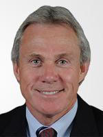 Paul V. Kelly, Jackson Lewis, white collar criminal defense lawyer, internal investigations attorney