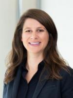 Kathryn Penry Energy & Environmental Attorney