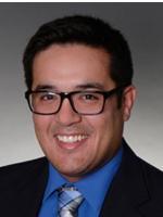 Kadmiel Perez, attorney, Foley