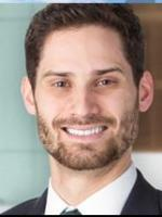 Pete Vincent Securities Lawyer & Corporate Governance Polsinelli St. Louis