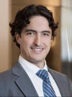 Peter C. Alfano III International Trade Attorney Squire Patton Boggs Washington, DC