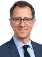 Peter Englund Commercial Finance Attorney Katten Muchin Rosenman London, UK