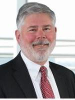 Peter H. Struzzi Counsel Health Law