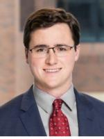 Peter N. McClelland Cybersecurity Attorney Ward and Smith