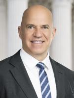 Peter Wright Attorney Environmental Law Barnes and Thornburg Washington DC