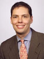 C. Dirk Peterson, Securities Attorney, Regulatory Lawyer, KL Gates