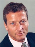 Warren L. Phelops, Telecom, Media and Technology, Sports Betting, Gaming, K&L Gates Law firm