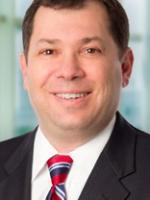 Phil Feigen of the Polsinelli Law Firm Corporate Transaction Attorney, in Washington DC