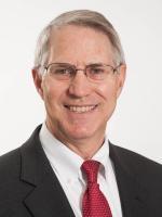 James N Phillips Tax Attorney Godfrey Kahn Law Firm