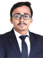 Adimesh Lochan Attorney Nishith Desai Assoc. India-centric Global Law Firm