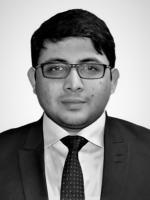 Alipak Banerjee Attorney Nishith Desai Assoc. India-centric Global Law Firm