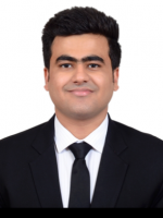 Mohak Kapoor M&A Attorney Nishith Desai Assoc. India-centric Global Law Firm