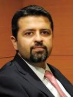 Sahil Kanuga Co-Head of International Dispute Resolution & Investigations Practice