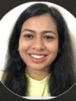 Shipra Padhi Lawyer Nishith Desai Assoc. India-centric Global Law Firm