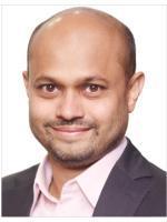 Vikram Shroff Attorney Nishith Desai Assoc. India-centric Global Law Firm