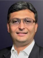 Vyapak Desai Attorney Nishith Desai Assoc. India-centric Global Law Firm