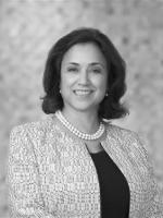 Patricia Pileggi, Schiff Hardin Law Firm, White Collar Defense Litigation Attorney