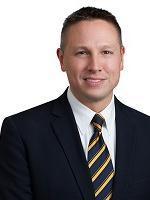 John C. Pitblado, Insurance Lawyer, Carlton Fields