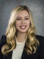 Katharine Platt, Steptoe Johnson Law Firm, Southpointe, Labor and Employment Attorney