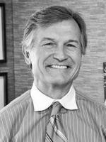 Robert R. Pluth Tax Attorney Schiff Hardin Chicago, IL