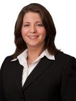 Gail Podolsky Intellectual Property Lawyer Carlton Fields Law Firm