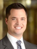Eric R. Post, Retail Manufacturing Lawyer, Varnum, Corporate & business attorney