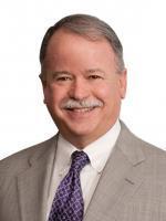 Luis Prats Construction Lawyer Carlton Fields