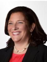 Emily Borna, Jackson Lewis, business compliance attorney, human resource lawyer