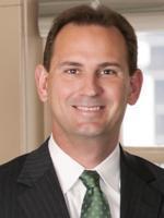 Brian Breen, Wilson Elser, claim resolution attorney, insurance defense lawyer, bad faith claims litigator, transportation liability legal counsel