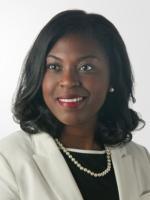 Melanie Stewart, Jackson Lewis, employment regulation lawyer, labor compliance attorney, company management legal counsel