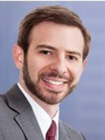 Mitchell Martin, Heyl Royster, toxic tort litigation, medical malpractice attorney, labor compliance lawyer, employment law