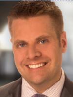 Jon Olafson, Polsinelli PC, employment relationship attorney, department of labor legal counsel, internal revenue service lawyer, OSHA law, Federal aviation administration representation