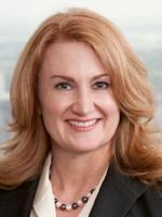 Tori Levine, Wilson Elser Moskowitz, manufacturers legal counsel, product liability attorney, mass tort lawyer, insurance defense litigation, expert witness selection