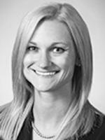 Lindsay Colvin, Sheppard Mullin, Employment attorney, labor practice lawyer, human resources legal counsel, employee relations law