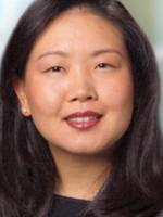 Judy Yi, Polsinelli PC, agency investigations attorney, federal statutory litigation, human resources legal counsel, mergers acquisitions lawyer, workplace risk law