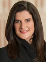 Michelle Gallagher, Wilson Elser, global brand protection attorney, entrepreneurial startup lawyer, patent trademark office legal counsel, consumer goods law