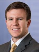 Wade Blumenshine, Heyl Royster, commercial litigation attorney, employment relations lawyer, economic torts legal counsel