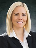 Anne McKenzie, McDermott Will Emery, hospital legal counsel, medical center attorney, physician lawyer, corporate governance law